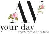 logo AV your day